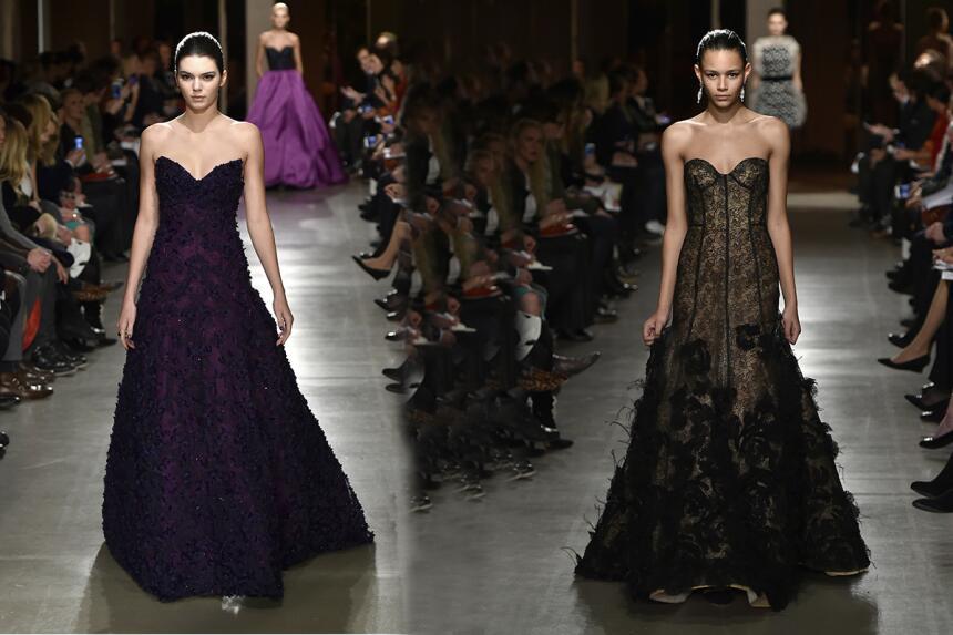 Alfombra roja: ¿Qué vestidos van a usar las famosas? Kate%20Winslet%202.jpg