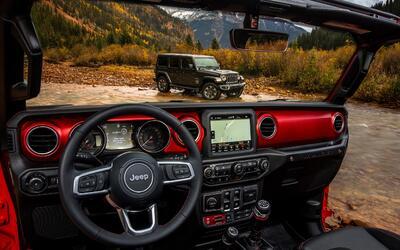 El Jeep Cherokee 2014 es más ecológico jp018-214wr6pojqi09dftkv5q2771dfk...