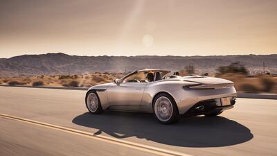 Estos 21 carros nuevos están confirmados para EEUU en 2018