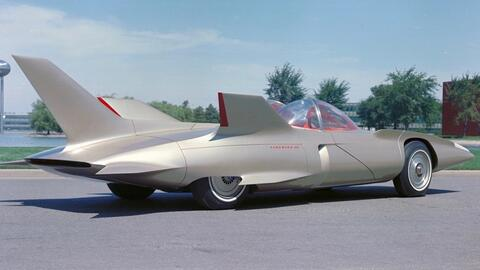 Vehículos Experimentales 1958-firebirdiii2.jpg