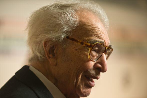 5 de diciembre. Dave Brubeck, 91 años. Innovador pianista y compositor d...