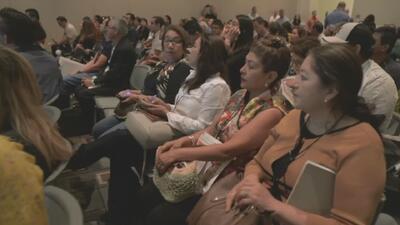 ¿Houston es un mercado idóneo para que emprendedores encuentren el desarrollo y alcance sus metas?