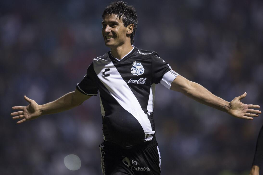 Top 10 de los actuales goleadores de la Liga MX GettyImages-497767366.jpg