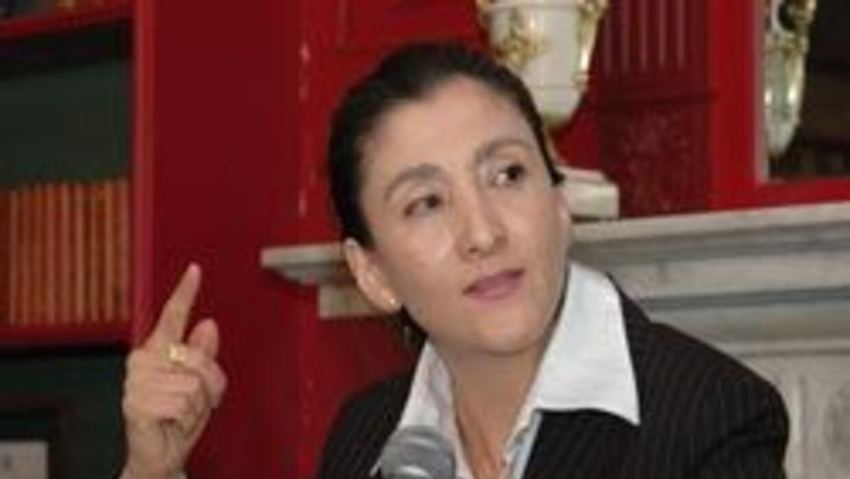 Ingrid pide un México libre de plagios 49f1c990570642a9a156d0e92adcca57.jpg