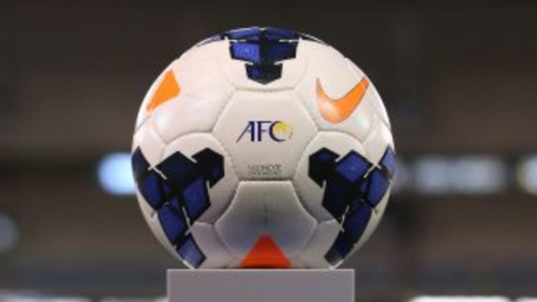 Los futbolistas ingleses fueron sancionados inicialmente por laFederaci...