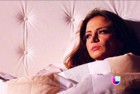 Es hora de darle la vuelta a la página Ana, Fernando difícilmente dejará...