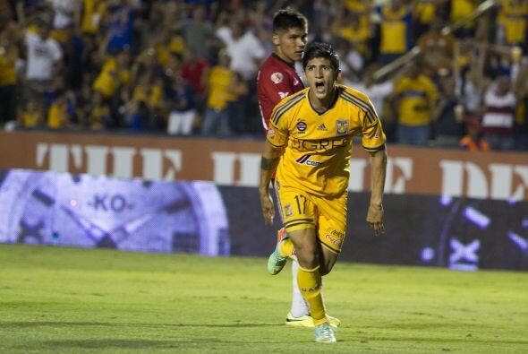 Futbolistas en México demostraron que el no quedarse atados de manos y a...