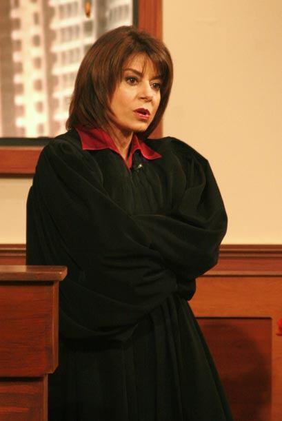 Descubre este jueves cuál será el veredicto de la Jueza Pereyra en este...
