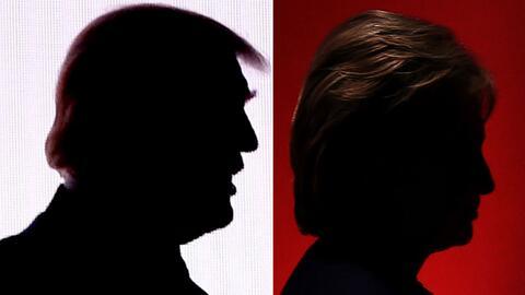 Ciberataque ruso afectó al menos 39 estados antes de las elecciones de E...