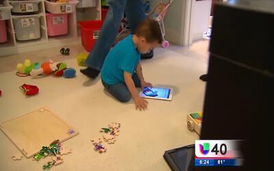 Amazon reembolsará compras hechas por niños