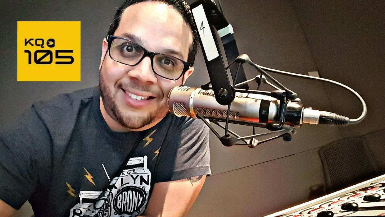 Pedro Villegas