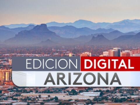 Módulo cross promotion Edicion Digital Arizona