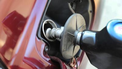 Desde este lunes, sube el precio de la gasolina en Nueva Jersey