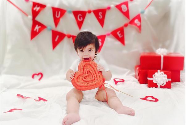 Matteo Marrero cumple dos años, ¡mira sus más tiernas fotos! Mateo%2024.png