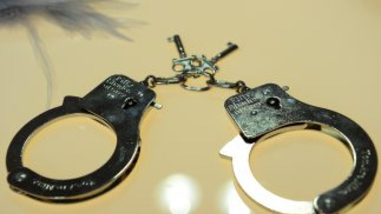Vianna Román fue sentenciada por un juez de la corte federal de Los Ánge...