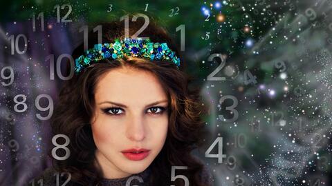 Predicciones Año Nuevo 1.jpg