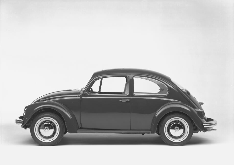 La fascinante historia del primer Volkswagen historic_beetle_3305.jpg