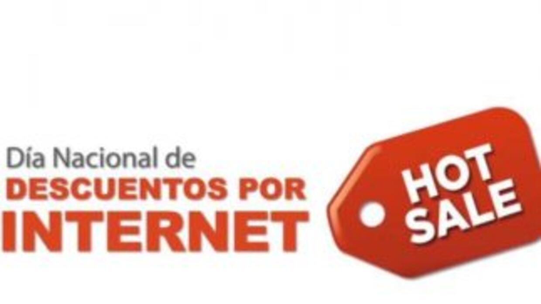 Hotsale, la versión mexicana del Cyber Monday.