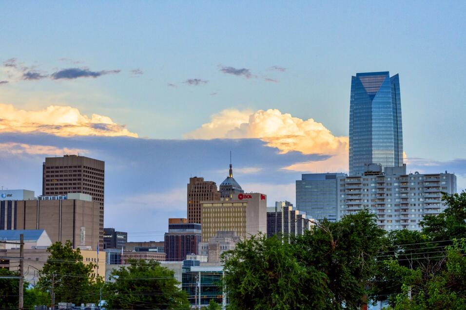 ¿Pueden los residentes de Detroit beneficiarse del auge inmobiliario de...