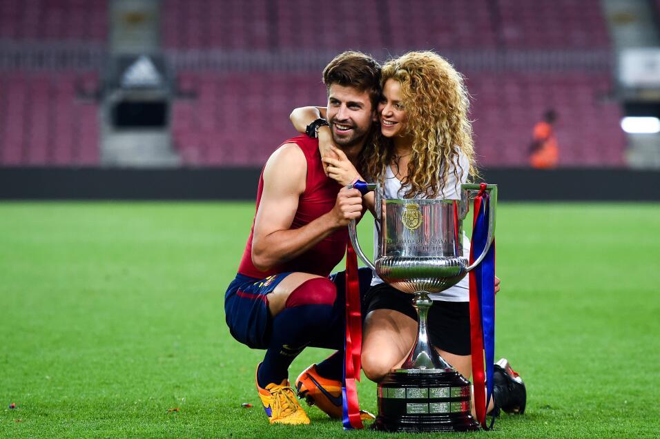 PODCAST | Día del amor y la amistad vs. futbol: ¿Quién es el ganador? Ge...