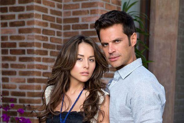 """""""Que Te Perdone Dios"""", una de las telenovelas más esperadas, se estrenar..."""