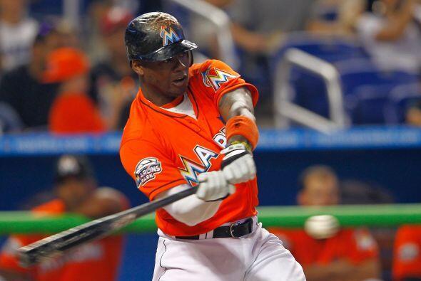 El dominicano Hanley Ramírez se consolidará como el tercera base más pro...