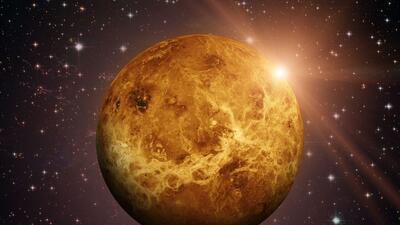 Marte directo en Escorpión, tiempo de seducción, conquistas y deseos