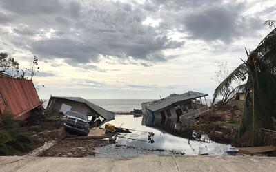 Puerto Rico Mayagüez