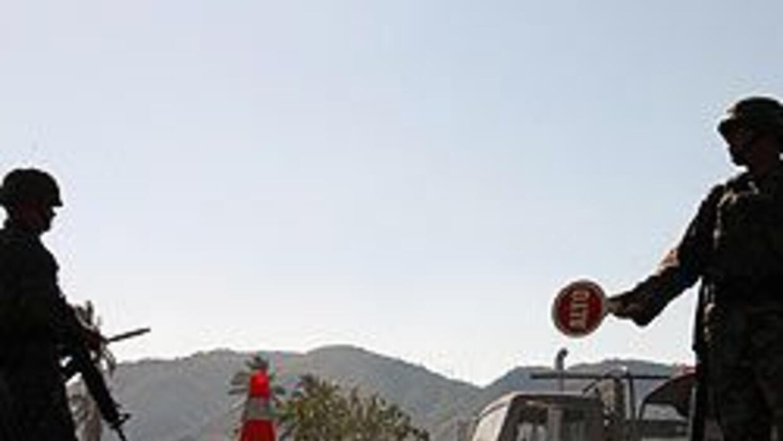 HRW apoya críticas a investigación de muerte de dos niños en México 8548...