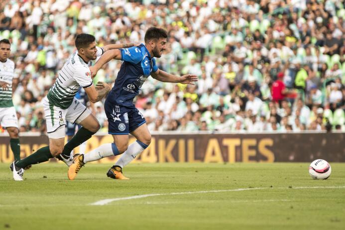 Santos y Puebla empatan sin goles ni emociones 20171001-152.jpg