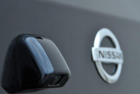 Algunas de las funciones más útiles que se incluyen es el Monitor de vis...