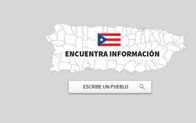 Promo Puerto Rico