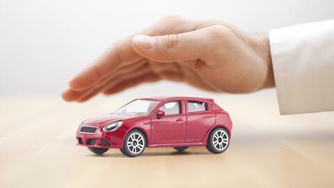Consejos Autos shutterstock-627915650.jpg