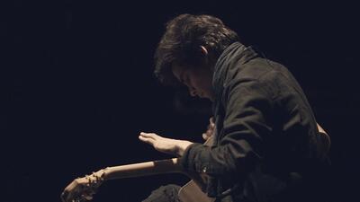 Este joven aprendió a tocar la guitarra con YouTube - Webucación