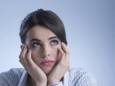 Para el especialista existen tres razones que nos mantienen con miedo en...