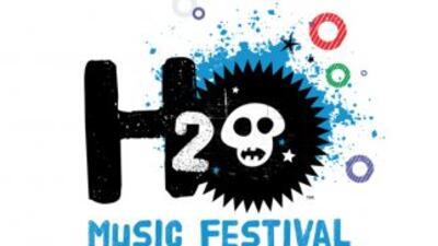 H2O Music Festival