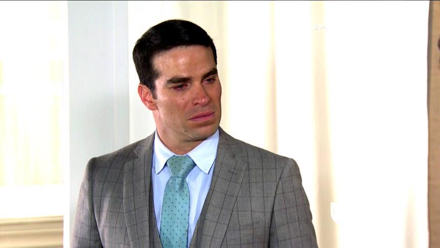 ¡Arturo desató su furia contra Erick! 8A7D81221CF341C6A6BAFFC491581B97.jpg