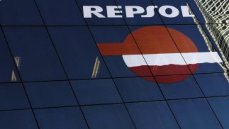 Ex funcionario de PDVSA afirma que Repsol sale de Cuba por motivos polít...