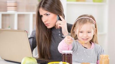 La Dra Ana Gloria Mora nos enseña como manejar nuestro tiempo para ser m...