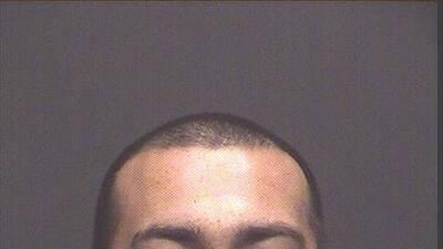 Identifican a hombre que se enfrentó a tiros con la policía en Tucson