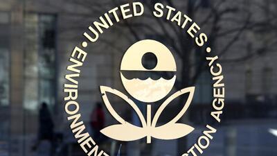 La Agencia EPA es la encargada de velar, entre otras cosas, por los nive...