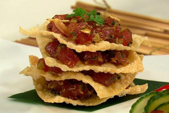 Picadillo: Entre las recetas latinas más populares se encuentra el Picad...