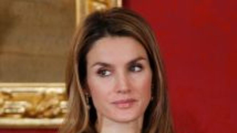 David Rocasolano, abogado y primo de Letizia Ortiz, publicará el próximo...