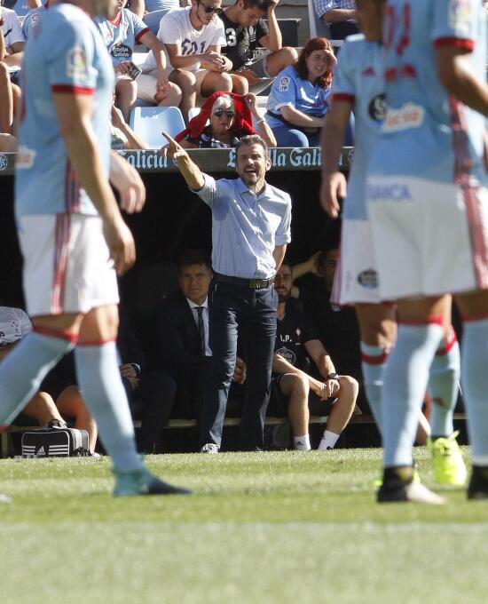 Con Vela, la Real Sociedad remontó y ganó al Celta en Vigo 6363876887197...