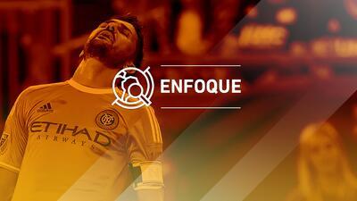 ENFOQUE: ¿Qué necesita New York City FC para clasificar a los Playoffs?
