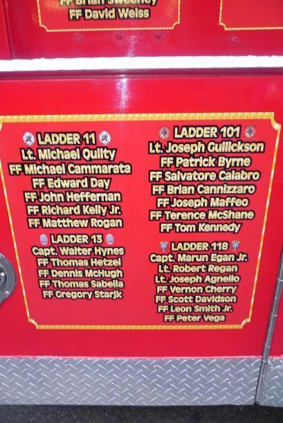 Carro bombero recuerda a sus caídos el 9/11 3fdbae29fa504f9db6d6769afeba...
