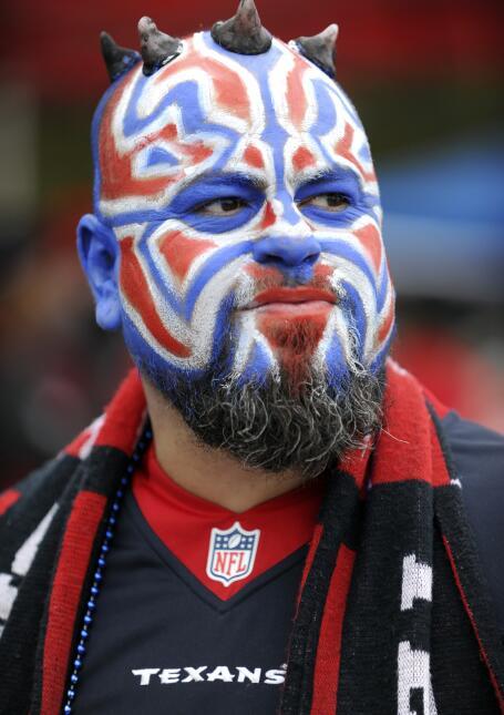 El ingrediente más importante en la NFL son sus aficionados, checa la me...