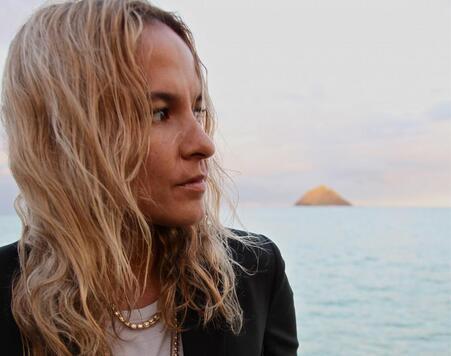 Sara Beltrán