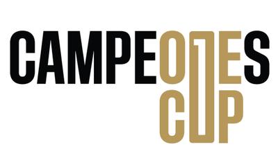 Toronto y Tigres, a todo o nada: todo lo que debes saber antes de la Campeones Cup
