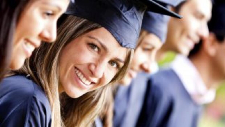 Florida International Universityinvites you to the celebration ofExcel...